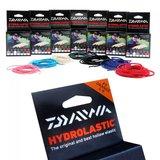 Daiwa - Holle Elastiek Hydrolastic - Daiwa_