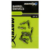 Matrix - Barrel Swivels - Matrix_