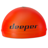 SPRO - Deeper Night Fishing Cover - SPRO_