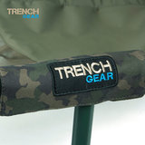Shimano - Onthaakbed / Trench Euro Cradle - Shimano_