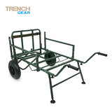 Shimano - Trolley / Trench Barrow 2 Wheel - Shimano_