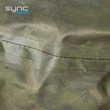 Shimano - Sync Collapsible Bucket - Shimano_
