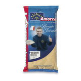 Champion Feed - Voeder Champion de France range - Champion Feed_