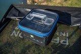 Preston - Opbergtas Supera small EVA accessory case - Preston_