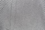 Preston - Leefnet 4 M Quick Dry Keepnet - Preston_