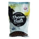 Dreambaits - Boilies Ready Mades Vitella + 1kg - Dreambaits