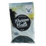 Dreambaits - Pellets VooDoo + 1kg - Dreambaits