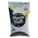 Dreambaits - Pellets Vitella 1kg - Dreambaits