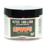 Dreambaits - Pop-ups Wafters Umami 15+20 mm mix - Dreambaits