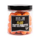 Dreambaits - Pop-ups Fluo Tutti Frutti - Dreambaits