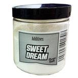 Dreambaits - Smaakstoffen Additives Sweet Dream - Dreambaits