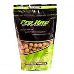 Pro Line - Boilies Nutrition - 1kg - Pro Line