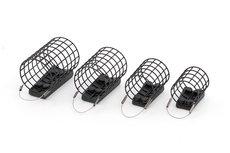 Matrix - Voederkorven Standard Cage Feeder - Matrix