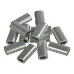 Madcat - Aluminium Crimp Sleeves - Madcat