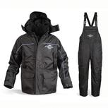 Colmic - Warmtepak Polar Suit - Colmic