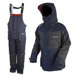 Imax - Warmtepak ARX-20 Ice Thermo Suit - Imax