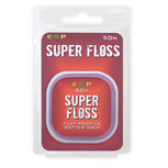 ESP - End Tackle Super Floss - ESP