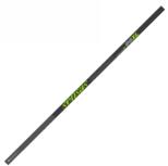 Sensas - Vaste hengel Nanoflex Conical 86 XL - 1300 Top 5 - 13m - Sensas