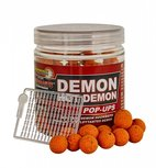 Starbaits - Pop-ups Concept Demon Hot Pop Up 14mm - Starbaits