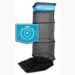 Cresta - Leefnet Easy Dry keepnet 360° block 4m - Cresta
