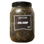 Dreambaits - Particles range - Chili Hemp - 2 liter - Dreambaits