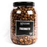 Dreambaits - Particles range - Tigernuts - 2 liter - Dreambaits