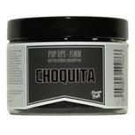 Dreambaits - Pop-ups Choquita - 50 gram - Dreambaits