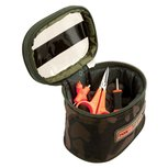 Fox Carp - Opbergtas Camolite Accessory Bag Small - Fox Carp