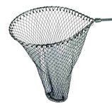 Colmic - Schepnet Fighting net medium - Colmic