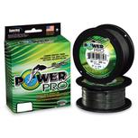 Lijn gevlochten Groen 2740m - Power Pro