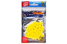 Kunstmaïs geel - Behr