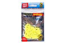 Kunstmaden geel - Behr