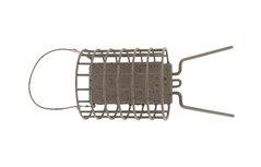 Feederkorven Claw Feeder - Preston