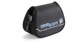 Molentas Monster Ready Reel Case Bo L - Preston
