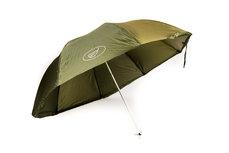 Paraplu dia 2,50/50