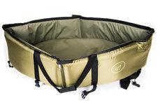 Elite - Onthaakbed Bivvy mat Carp cradle 401011 - Elite