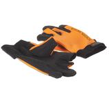 Handschoen Hexagripper-Glove M   - Iron Trout