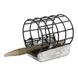 Feederkorven In-Line Cage - Matrix