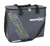 Leffnettas Ethos pro EVA triple net bag - Matrix