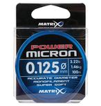 Lijn nylon Power Micron - Matrix