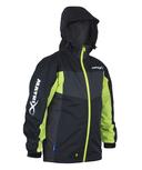 Jacket Hydro RS 20K Jacket - Matrix