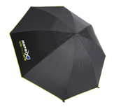 Paraplu OTT Brolly 45
