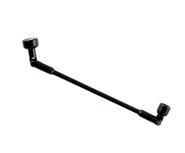 Swinger Black Label Mini Swinger Arm - Fox Carp