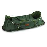 Carpcare Onthaakbed Easy Mat XL - Fox Carp