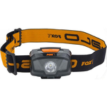 Hoofdlamp Halo 200 Headtorch - Fox Carp