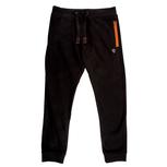 Joggingbroek Black / Orange  Joggers  - Fox Carp