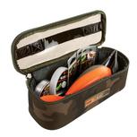 Opbergtas Camolite Accessory Bag Slim - Fox Carp