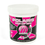 Pop-ups Polaris Pop-up Mix 250 gr - Mainline