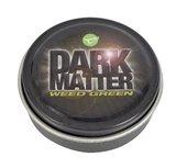 End Tackle Dark Matter Rig Putty - Korda