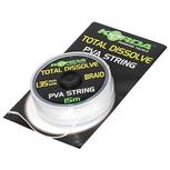 End Tackle PVA String 15m Spool - Korda